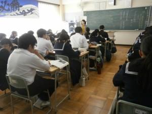 授業風景6