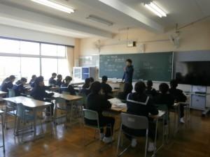 全国学力学習状況調査