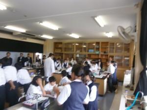 学校運営協議会